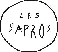 Saprophytes