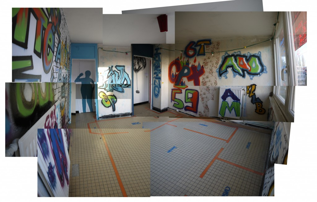 sapro-musee-pano salle graph leger