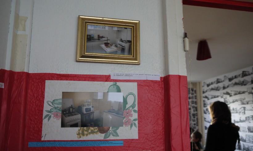 sapro-musee fait main