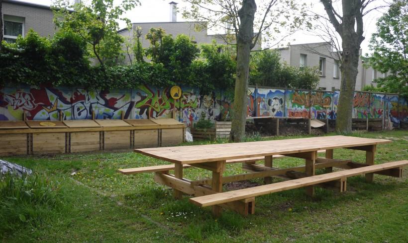 sapro-UPF-jardin