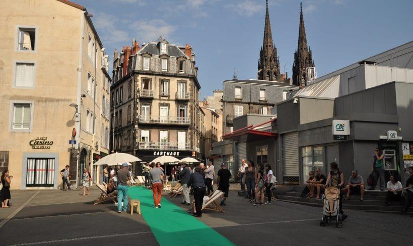 http://www.lesguepesrouges.fr/